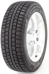 Pirelli Winter Ice Control 175/65 R15 84Q